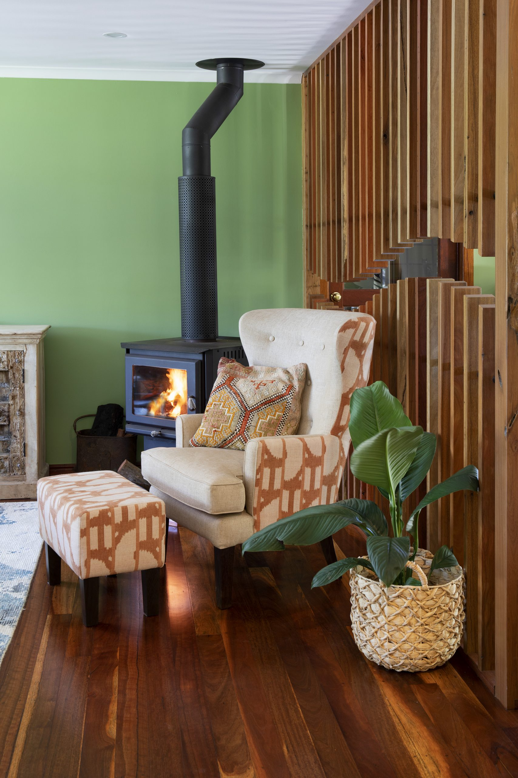 https://www.ivyandfinch.com.au/wp-content/uploads/2016/05/Interior-Design-Brookfield-Armchair-scaled.jpg