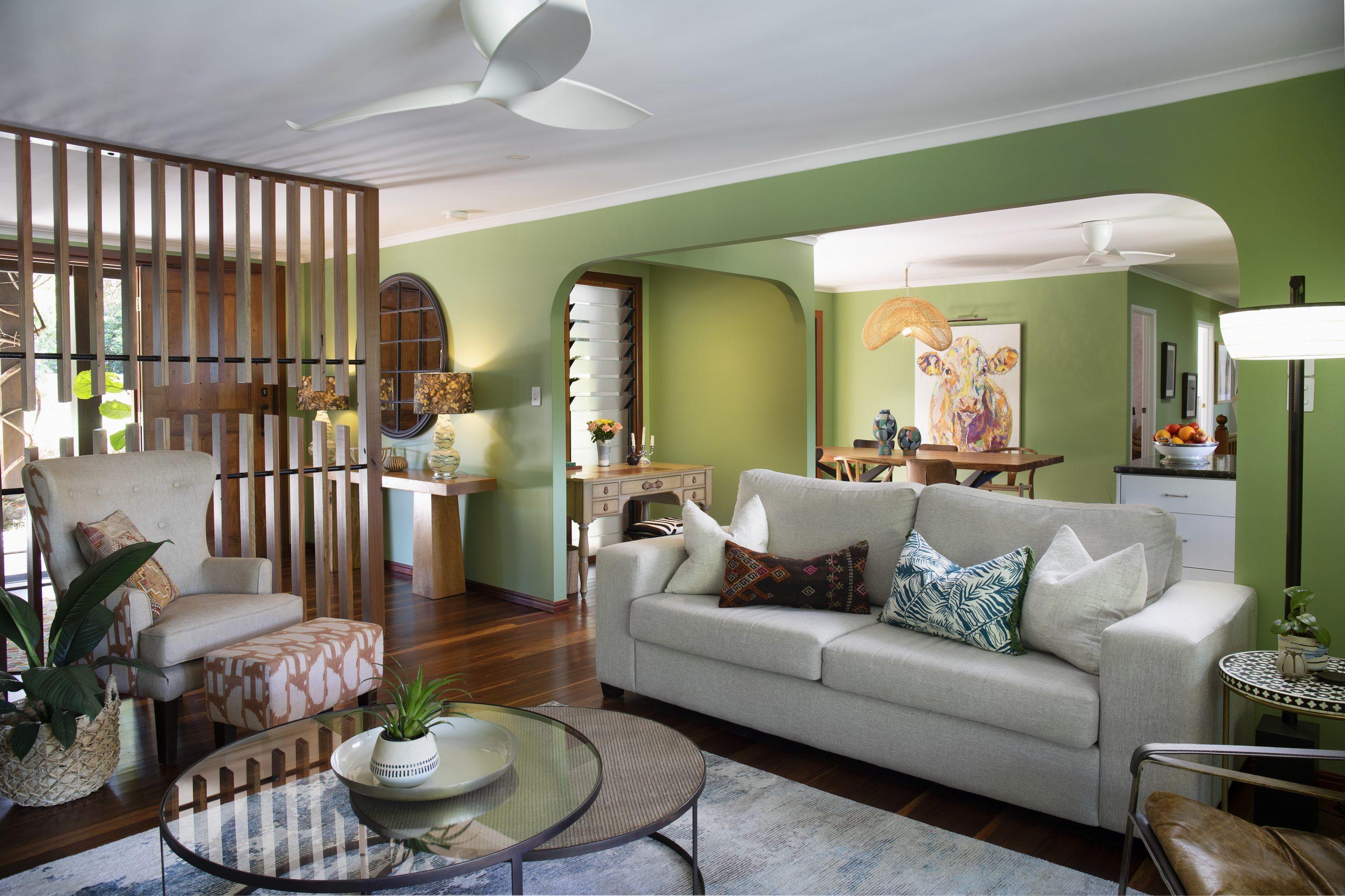 https://www.ivyandfinch.com.au/wp-content/uploads/2016/05/Interior-Design-Brookfield-Lounge-1-scaled.jpg