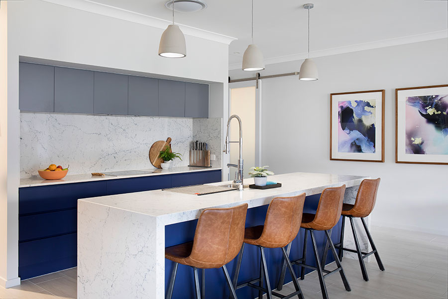 https://www.ivyandfinch.com.au/wp-content/uploads/2021/01/Interior-Design-Redland-Bay-Kitchen-Renovation.jpg