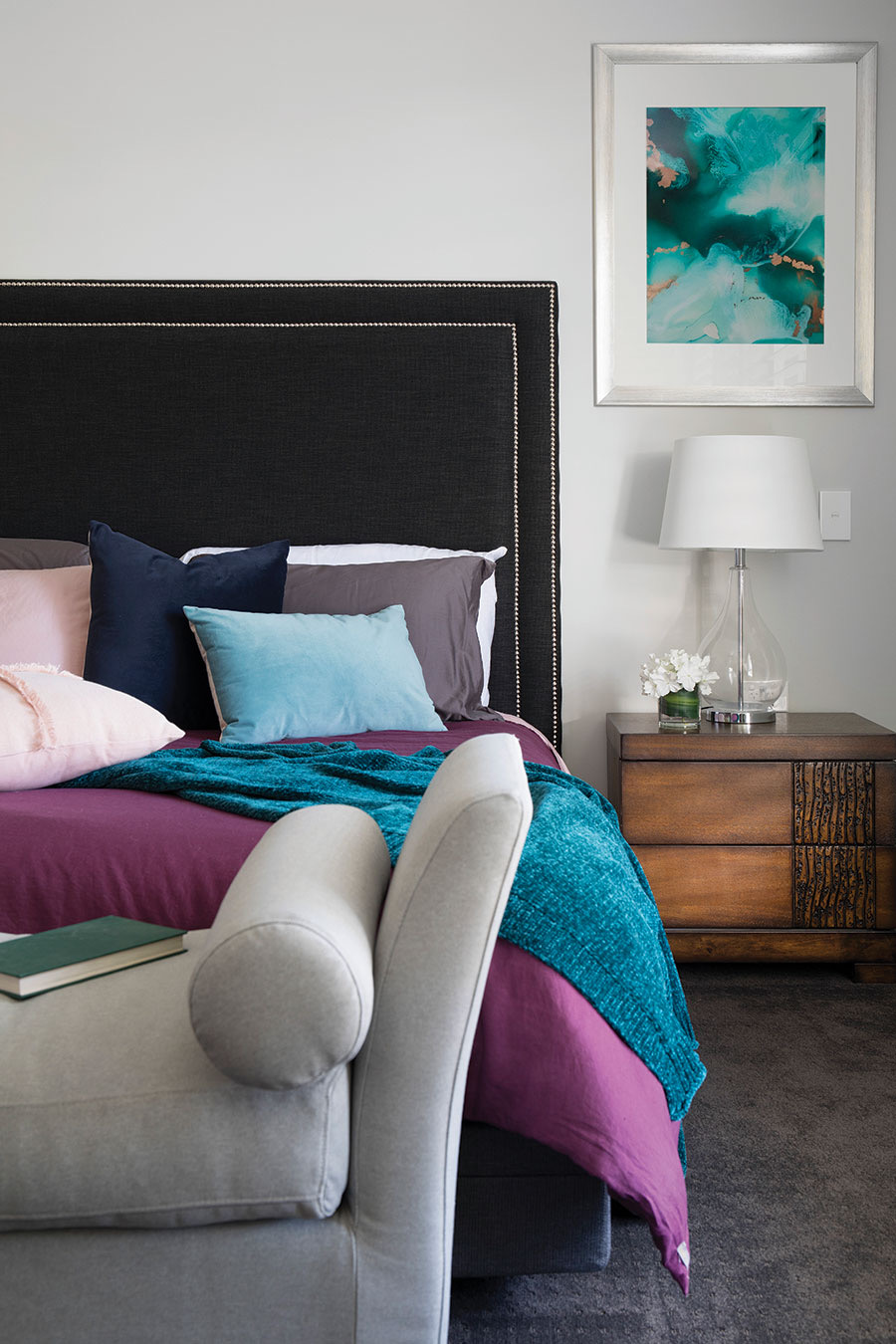 https://www.ivyandfinch.com.au/wp-content/uploads/2021/01/Interior-Design-Redland-Bay-Master-Bedroom.jpg
