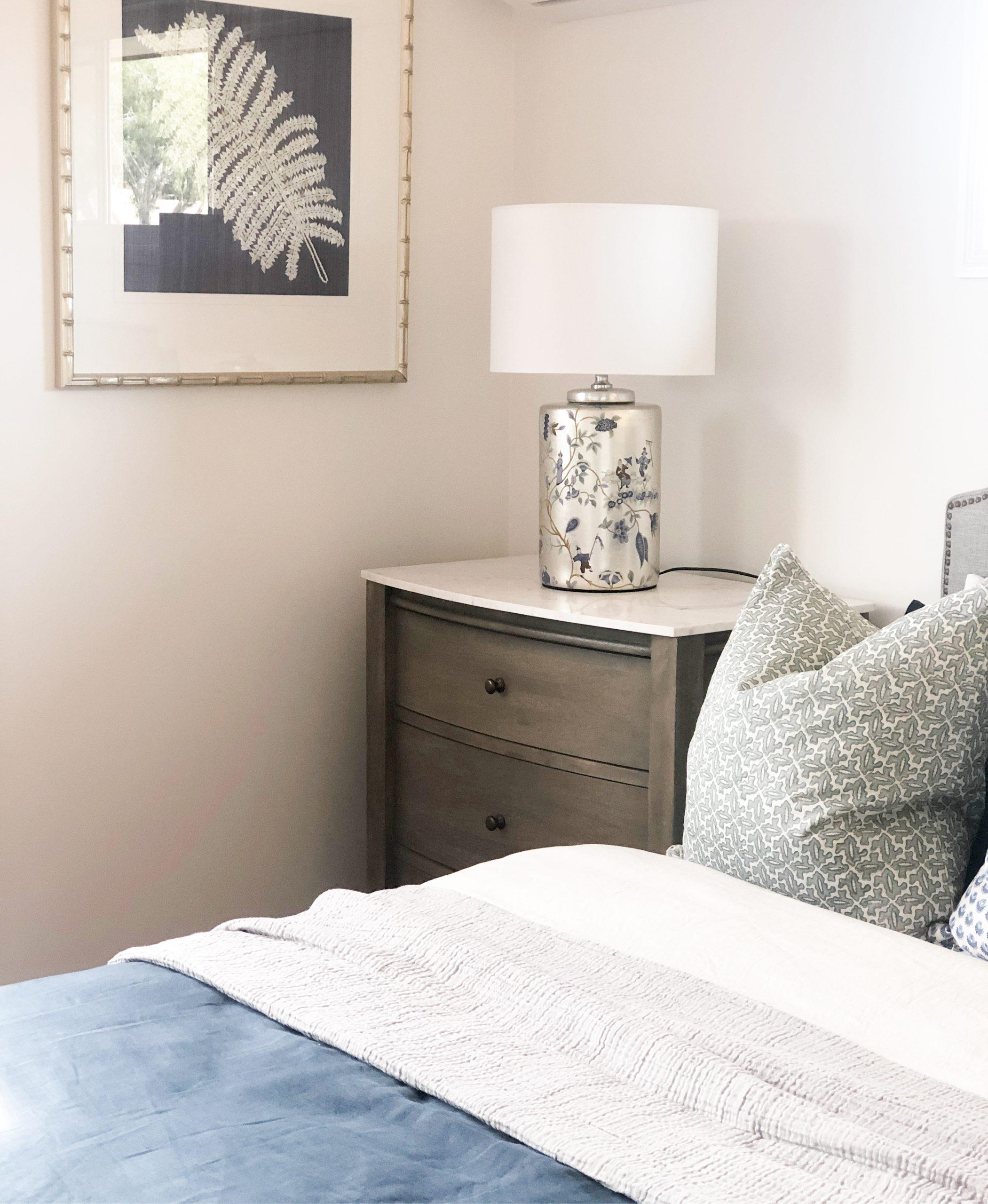 https://www.ivyandfinch.com.au/wp-content/uploads/2021/02/Bracken-Ridge-Interior-Design-Bedroom-Makeover-scaled.jpg
