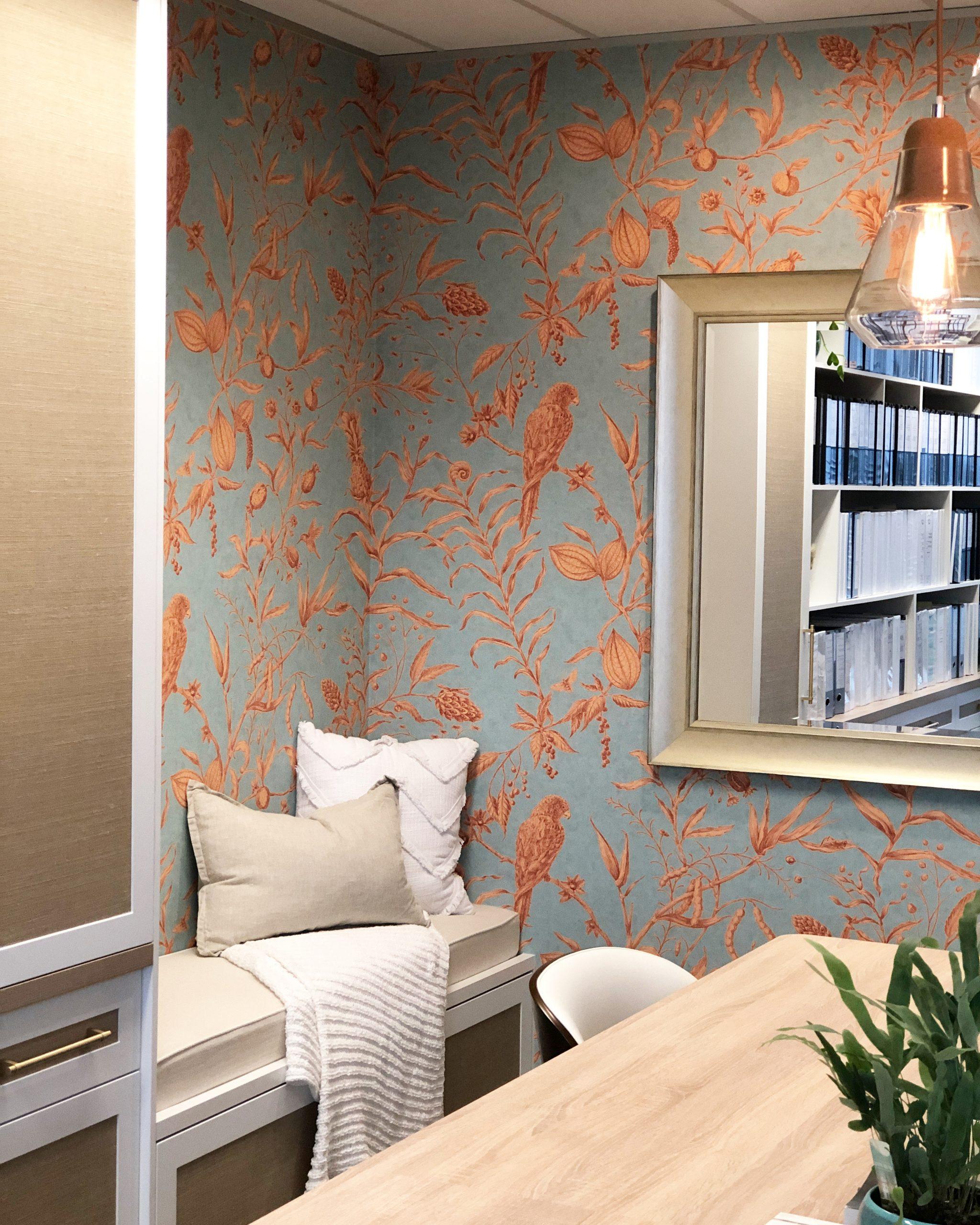 https://www.ivyandfinch.com.au/wp-content/uploads/2021/02/Interior-Design-Brisbane-City-Office-1-scaled.jpeg
