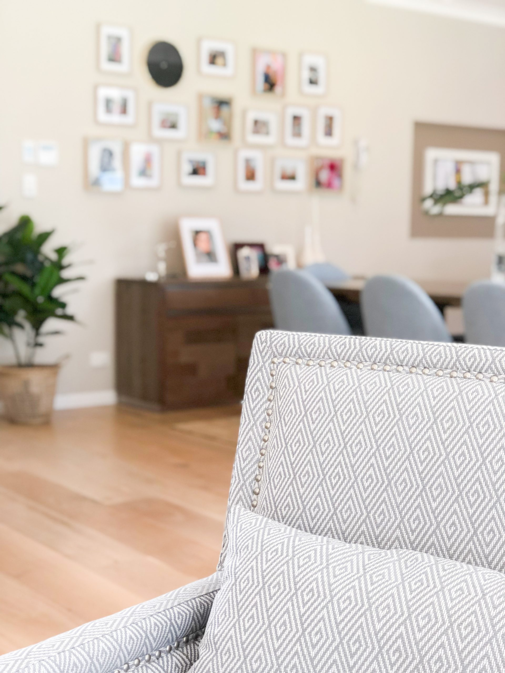 https://www.ivyandfinch.com.au/wp-content/uploads/2021/02/Interior-Design-Hope-Island-Custom-Chair-scaled.jpg