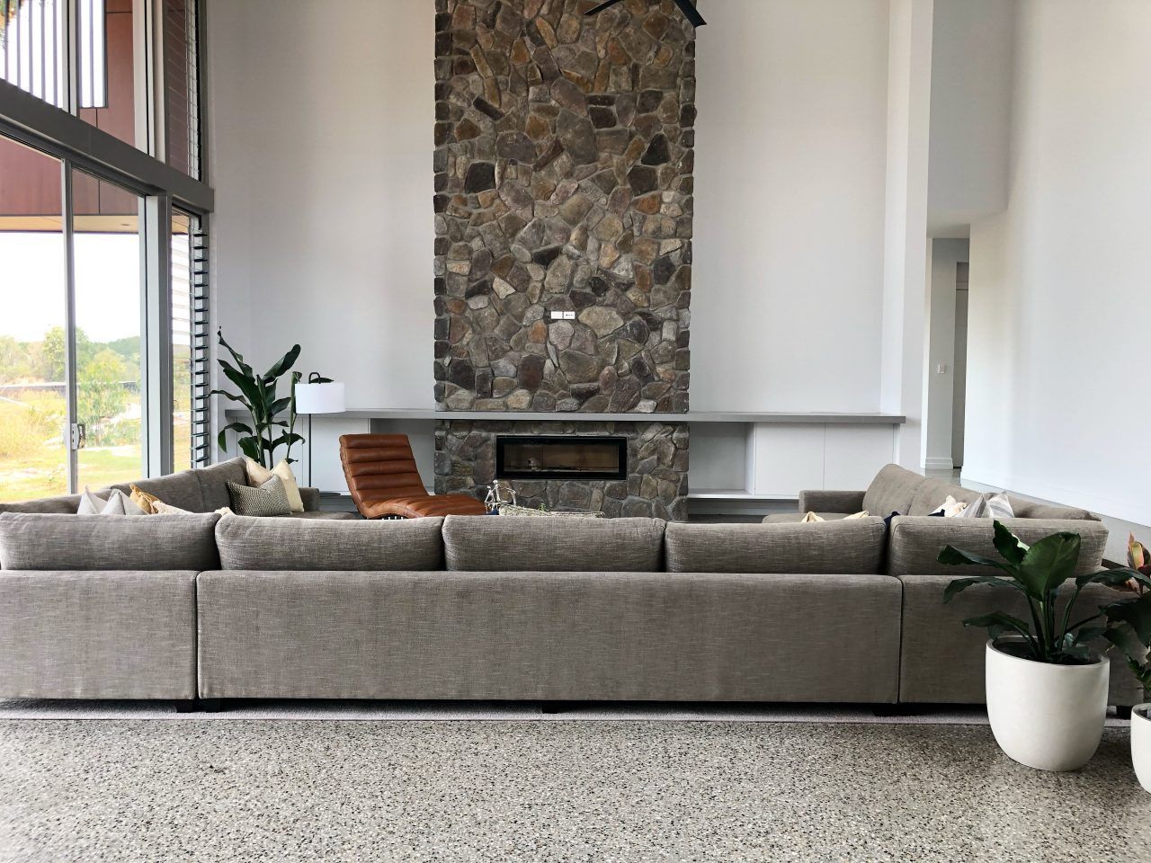 Interior-Design-Redland-Bay-Fire-Place-1280x960.jpeg