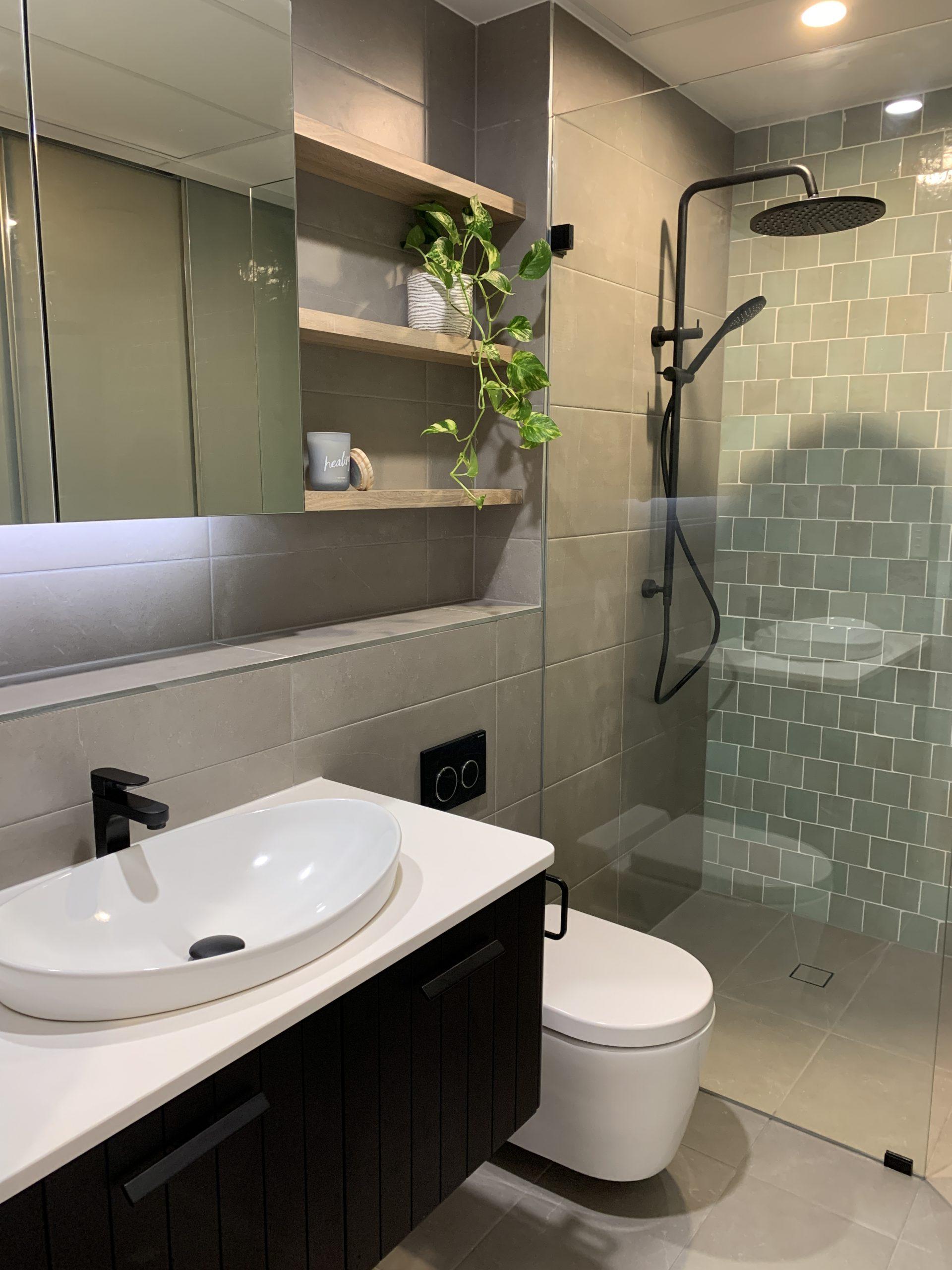 https://www.ivyandfinch.com.au/wp-content/uploads/2021/02/Interior-Design-Teneriffe-Bathroom-Renovation-scaled.jpg