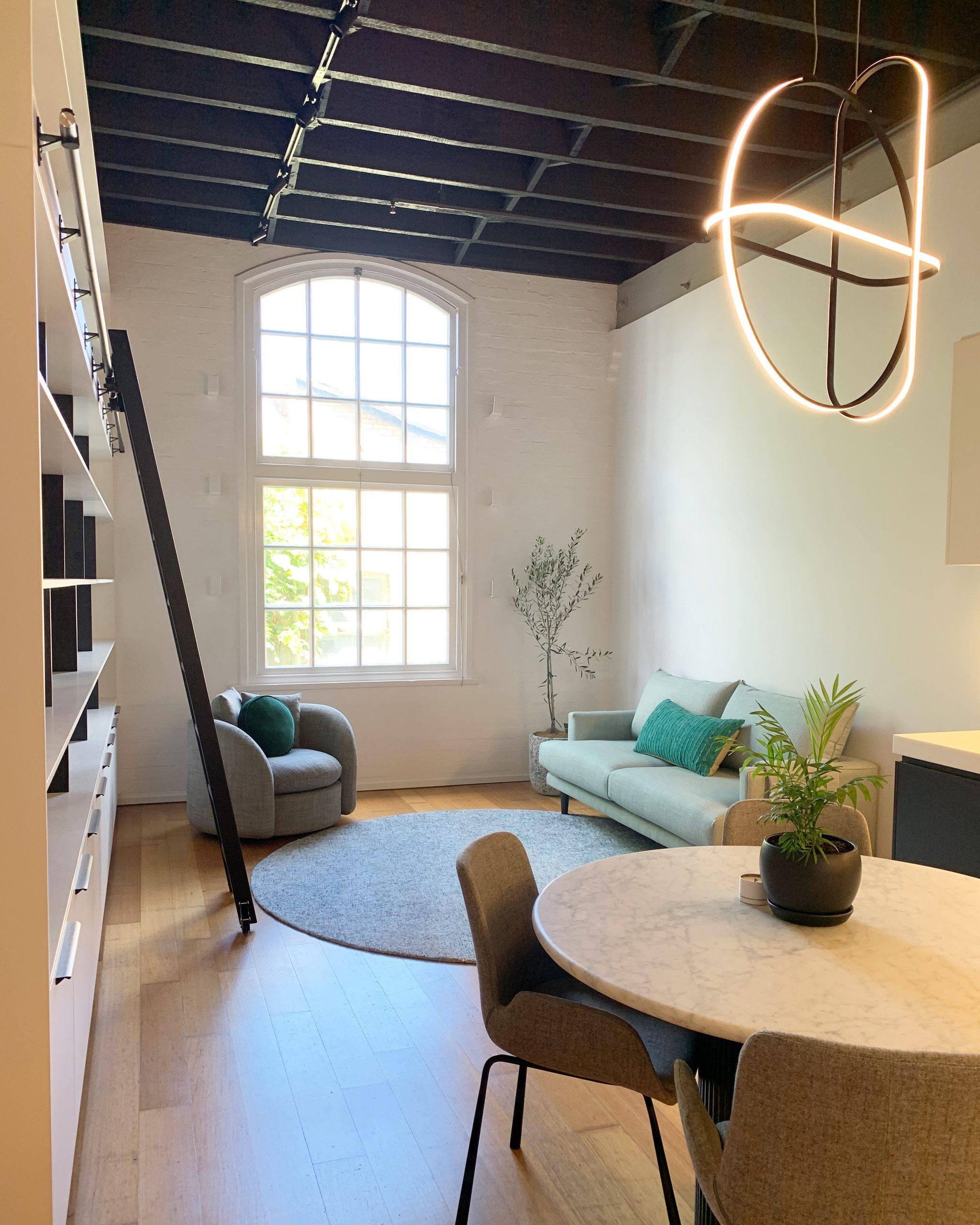 https://www.ivyandfinch.com.au/wp-content/uploads/2021/02/Interior-Design-Teneriffe-Dining-Room-scaled.jpeg