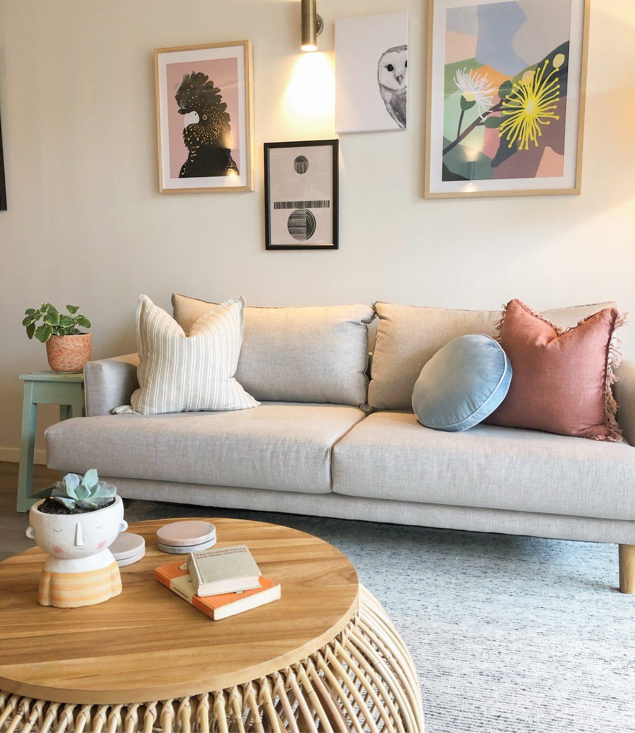 Interior-Design-Teneriffe-Lounge-1280x1479.jpg