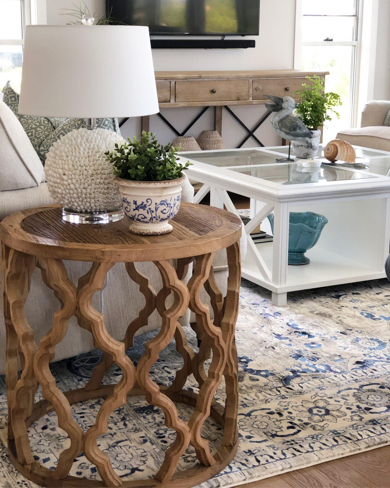 Redland-Bay-Interior-Design-Coastal-Hampton-1280x1600.jpeg