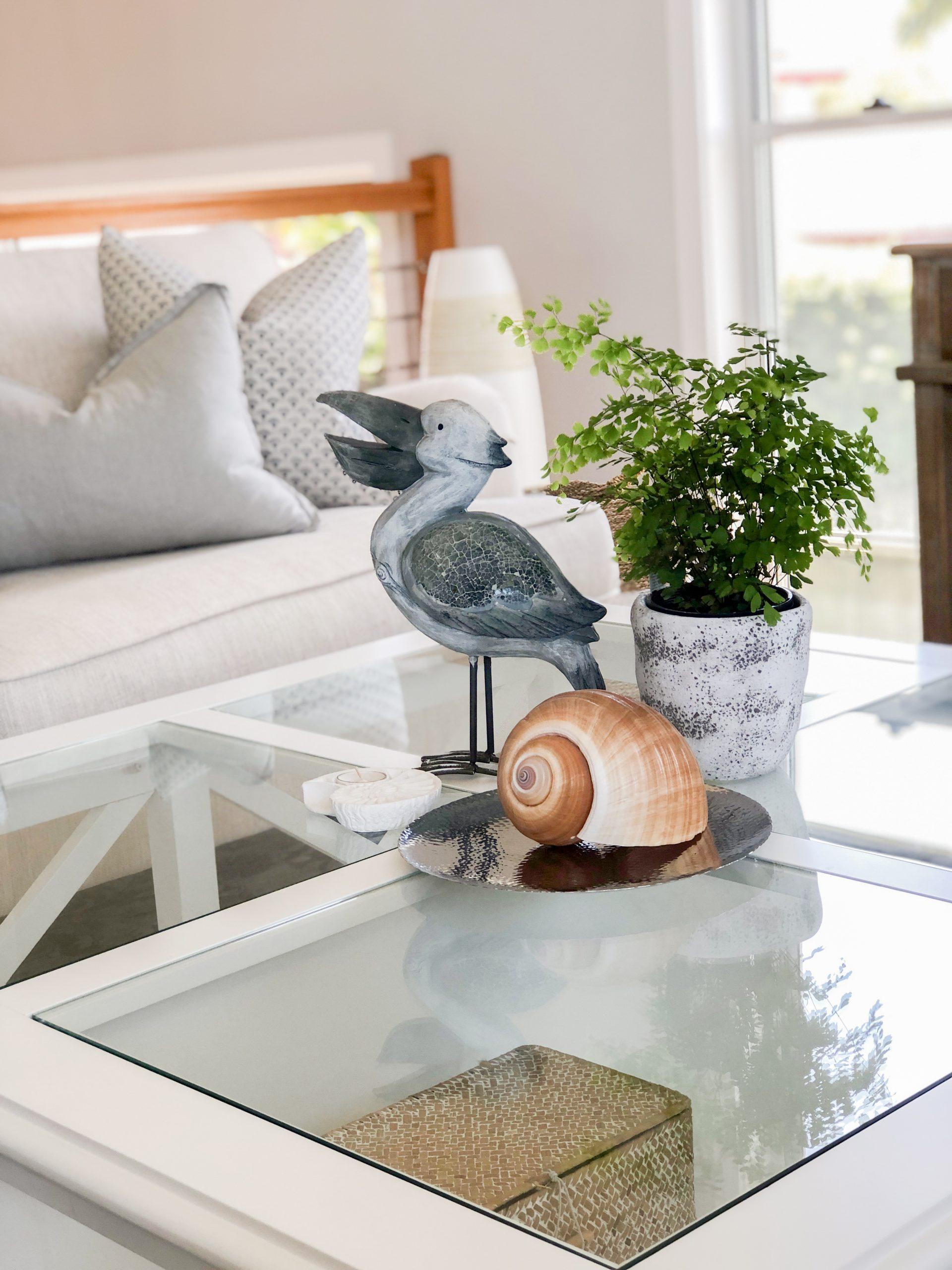 https://www.ivyandfinch.com.au/wp-content/uploads/2021/02/Redland-Bay-Interior-Design-Hampton-Interiors-scaled.jpg