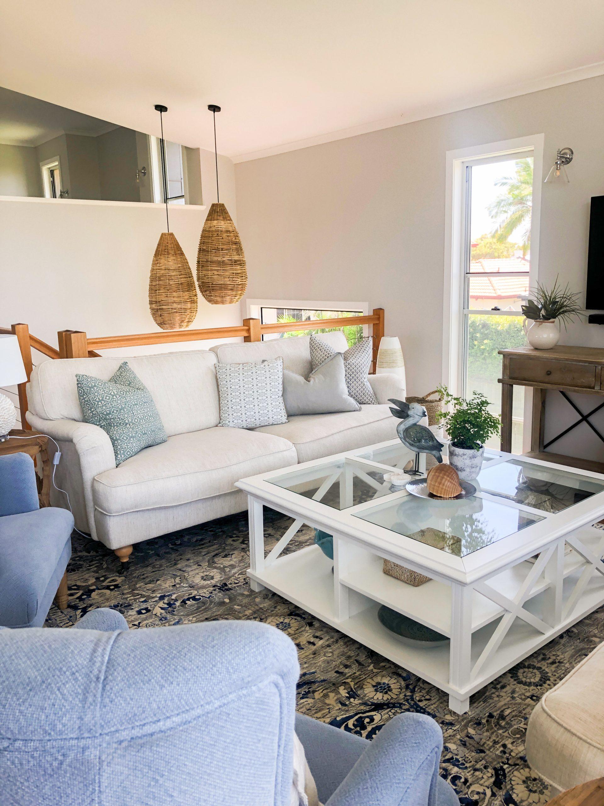 https://www.ivyandfinch.com.au/wp-content/uploads/2021/02/Redland-Bay-Interior-Design-Hampton-Living-Room-scaled.jpg