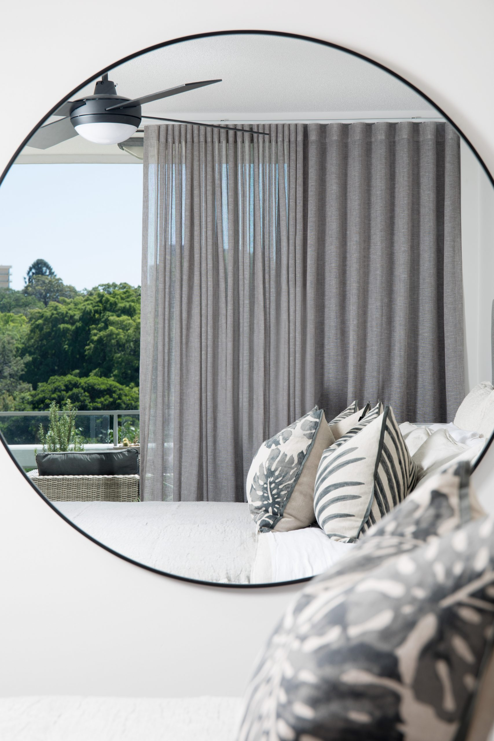 https://www.ivyandfinch.com.au/wp-content/uploads/2021/02/Roma-Street-Parklands-Interior-Design-Bedroom-scaled.jpg