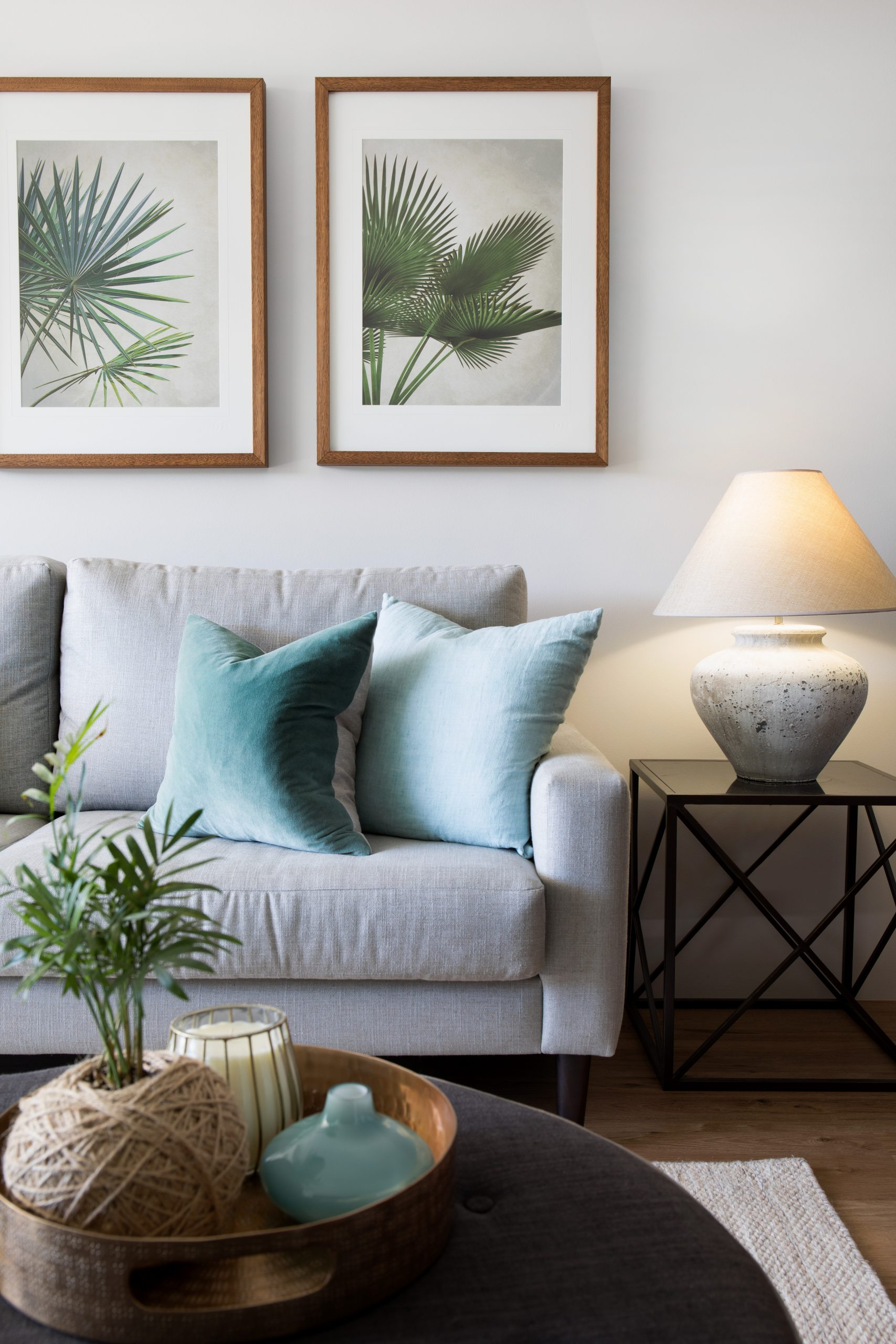 https://www.ivyandfinch.com.au/wp-content/uploads/2021/02/Roma-Street-Parklands-Interior-Design-Living-Room-scaled.jpg