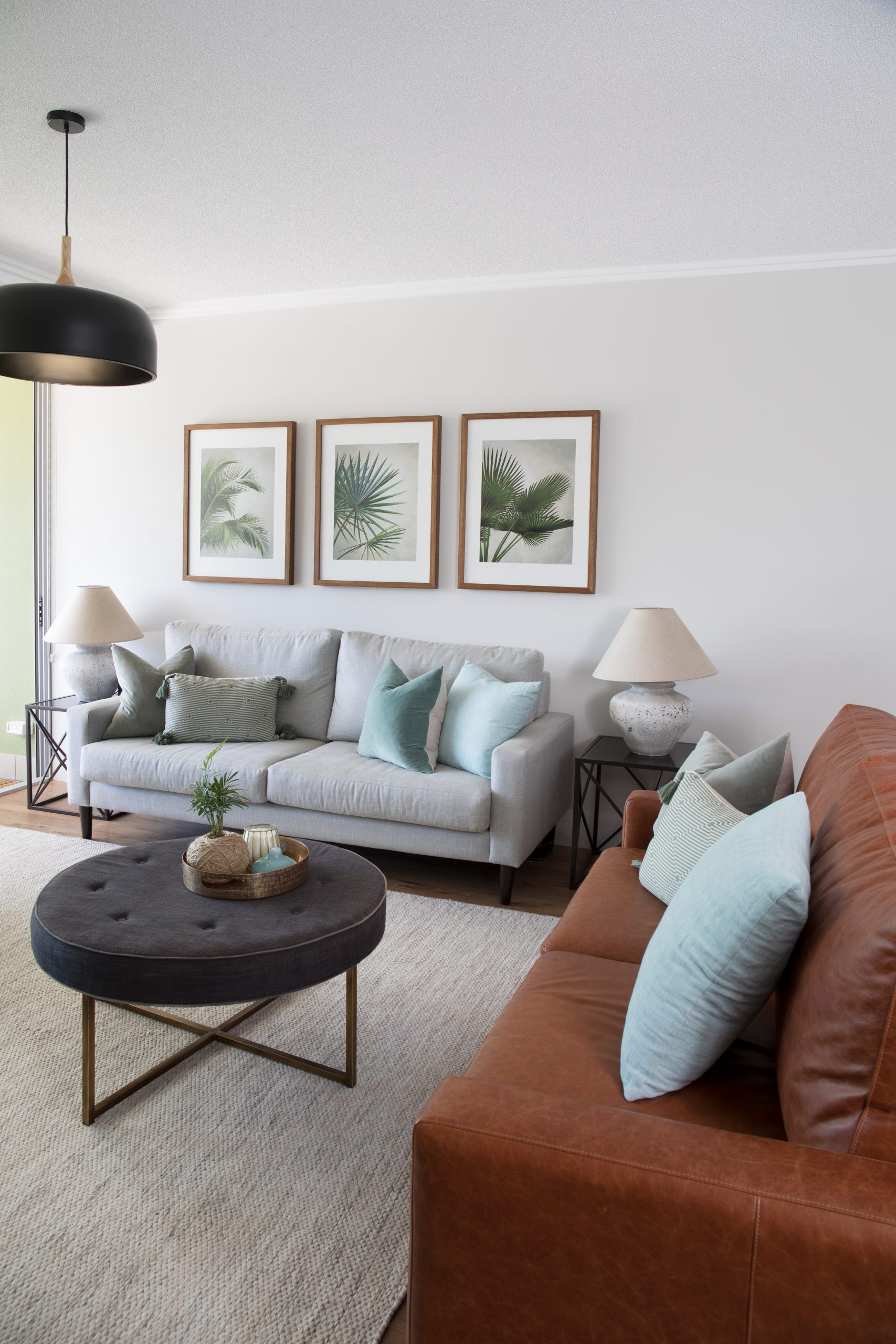 https://www.ivyandfinch.com.au/wp-content/uploads/2021/02/Roma-Street-Parklands-Interior-Design-Lounge-Room-1-scaled.jpg