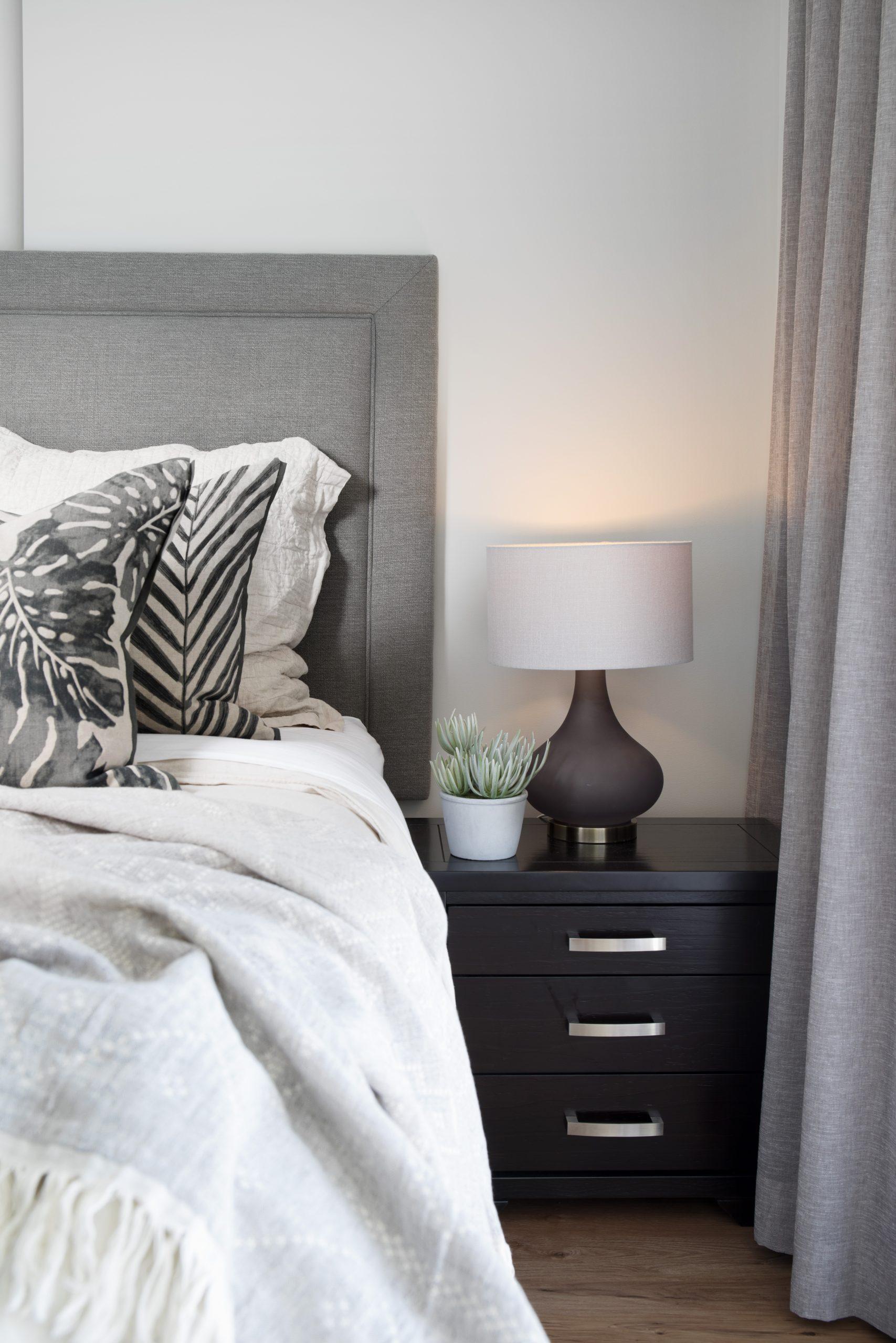 https://www.ivyandfinch.com.au/wp-content/uploads/2021/02/Roma-Street-Parklands-Interior-Design-Master-Bedroom-scaled.jpg