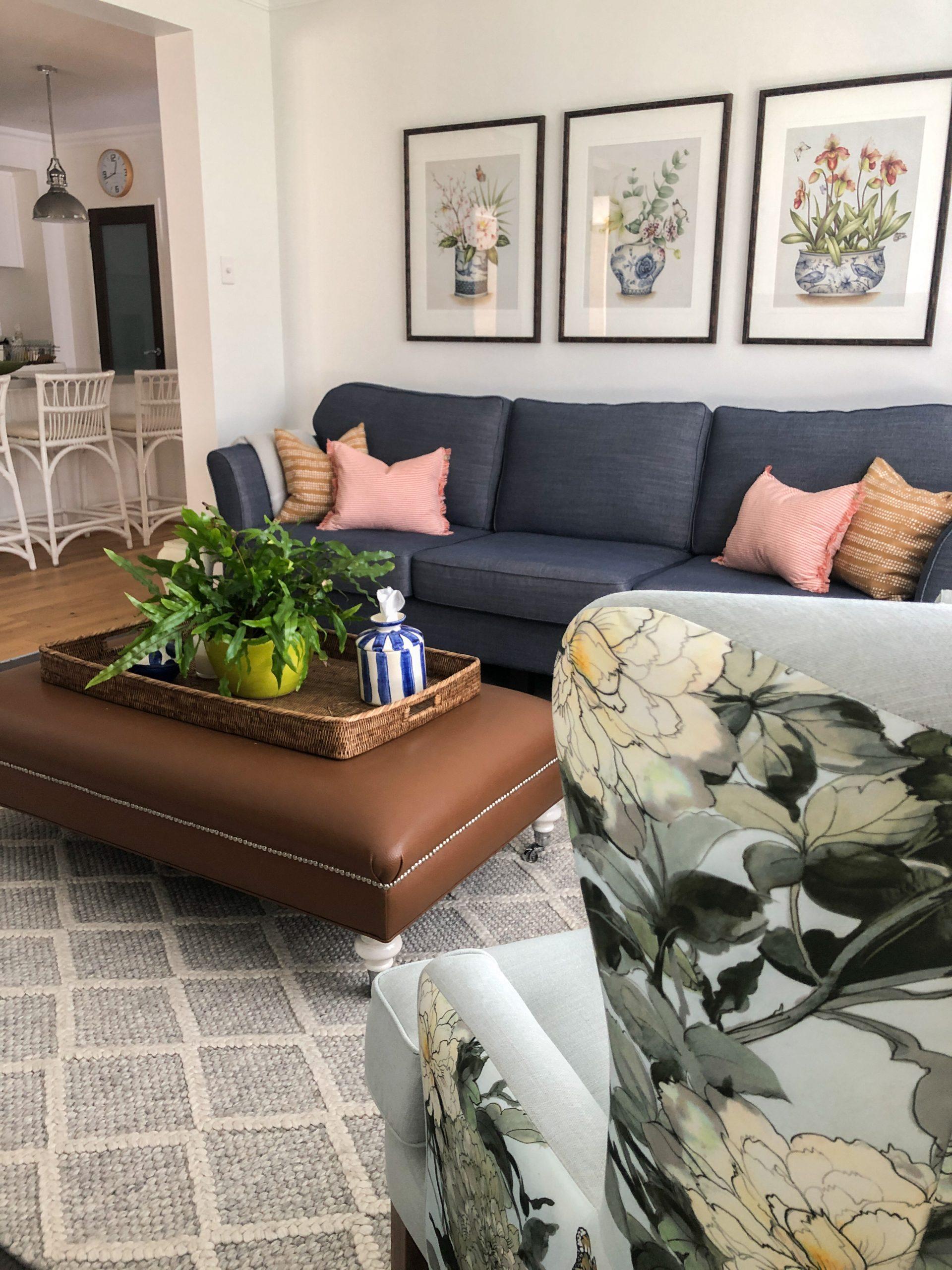 https://www.ivyandfinch.com.au/wp-content/uploads/2021/02/The-Gap-Interior-Design-Custom-Furniture-scaled.jpg